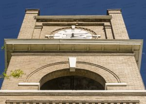 Tallahatchie-County-Courthouse-02009W.jpg