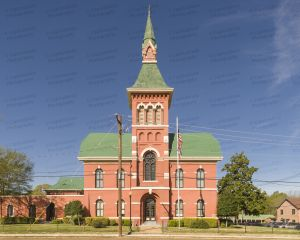 Tate-County-Courthouse-01003W.jpg