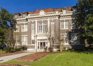 Tunica-County-Courthouse-01005W.jpg