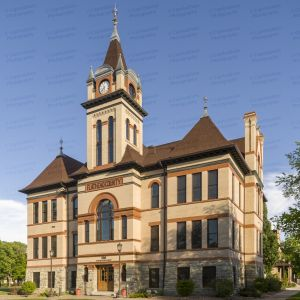 Flathead-County-Courthouse-01001W.jpg
