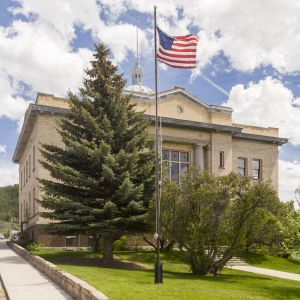 Granite-County-Courthouse-01001W.jpg