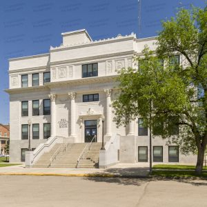 Hill-County-Courthouse-02001W-c11.jpg
