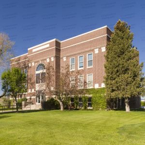 Judith-Basin-County-Courthouse-01001W.jpg
