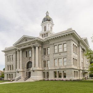 Missoula-County-Courthouse-01001W.jpg