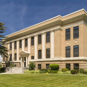 Powell-County-Courthouse-01001W.jpg