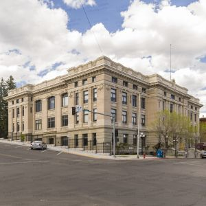 Silver-Bow-County-Courthouse-01001W.jpg