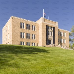 Toole-County-Courthouse-01001W.jpg